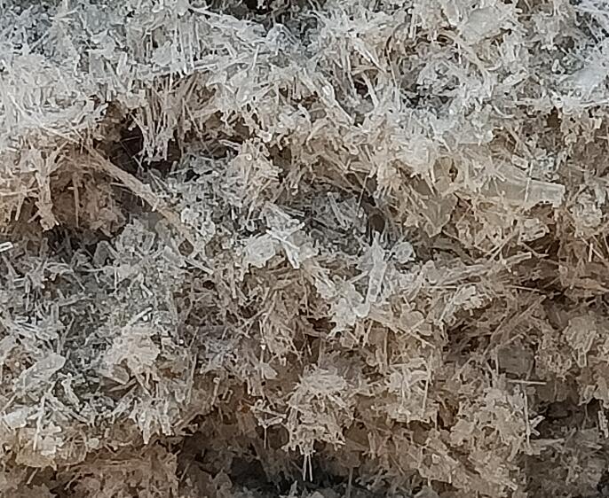 玻璃纤维生丝粉厂家