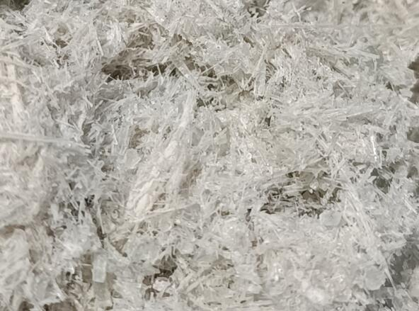 玻璃纤维生丝粉出售